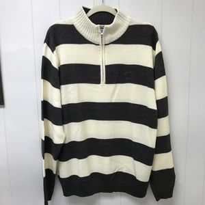 Beverly Hills Polo Club Men's sweater XL